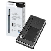 Moleskine Smart Writing Pen+ Ellipse