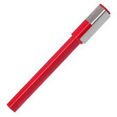 Moleskine Classic Collection Rollerball Pen Plus 0.7 Carmine Red