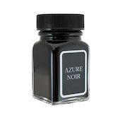 Monteverde Noir Ink Bottle 30ml