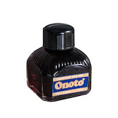 Onoto 80ml Ink