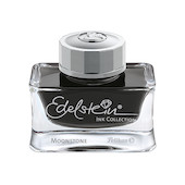 Pelikan Edelstein Fountain Pen Ink 50ml