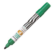 Pilot Super Color Marker Pen Fine SCF