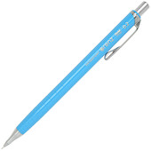 Pentel Orenz 0.2mm Lead Supporting Mechanical Pencil