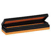 Rhodia Pencil Box