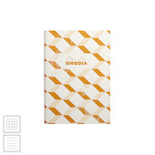 Rhodia Heritage Sewn Spine Notebook Escher A5