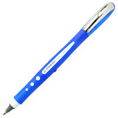 STABILO Worker Colorful Rollerball Pen