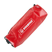 Stabilo Pencil Case Promotion