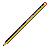 Staedtler Noris Ergosoft Learner's Pencil