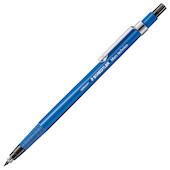 Staedtler Mars Technico 788C Clutch Pencil