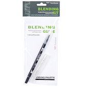 Tombow ABT 4-in-1 Blending Kit