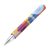Troika Pop Up Your Life Rollerball Pen