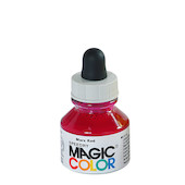 Magic Color Liquid Acrylic Ink 28ml