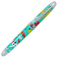 ACME Studio Dogs Rollerball Pen