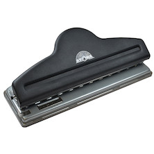 Atoma Paper Puncher