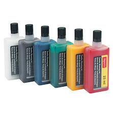 Aristo Drawing Ink 23ml
