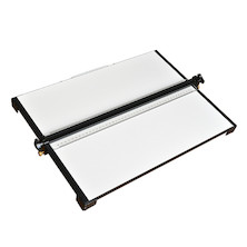 Blundell Harling A3 Trueline Drawing Board
