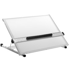 Blundell Harling A2 Challenge Lightboard Drawing Board