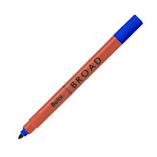 Berol Colourbroad Felt Pen