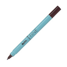 Berol Colourfine Felt Pen