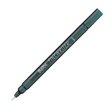 Berol Finewriter Pen