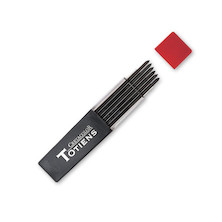 Cretacolor Totiens Graphite Lead 2mm