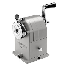 Caran d'Ache Metal Pencil Sharpening Machine