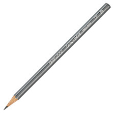 Caran d'Ache Grafwood Pencil
