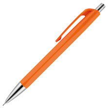 Caran d'Ache 888 Infinite Mechanical Pencil