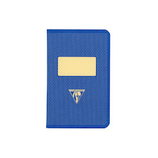 Clairefontaine 1951 Staplebound Notebook (90x140)