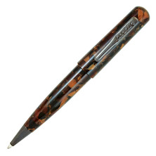 Conklin All American Ballpoint Brownstone