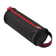 senseBag Marker Case Black