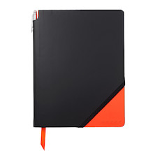 Cross Jotzone Large Journal with Free Pen