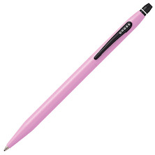 Cross Click Gel Ink Rollerball Pen Pink Sky