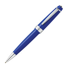 Cross Bailey Light Ballpoint Pen Blue