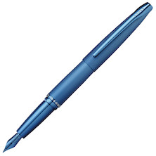 Cross ATX Fountain Pen Dark Blue
