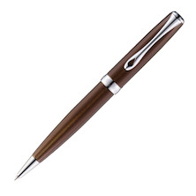 Diplomat Excellence A Marrakesh Ballpoint Pen