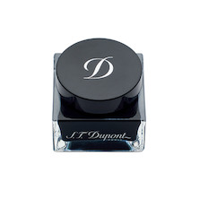 S.T. Dupont Bottled Fountain Pen Ink