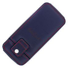 Esterbrook Nook Triple Pen Navy