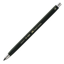 Faber-Castell TK9400 3.15mm Clutch Pencil