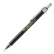 Faber-Castell TK-Fine Pencil