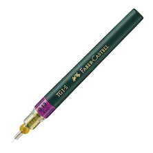 Faber-Castell TG1-S Technical Pen
