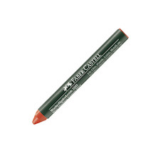 Faber-Castell Wax Marking Crayon 10mm
