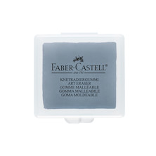 Faber-Castell Kneadable Artists Eraser