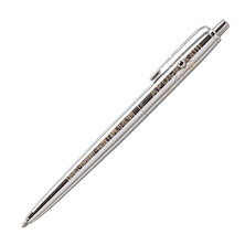 Fisher Space Pen Apollo 13 50th Anniversary Ballpoint Pen