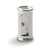 Graf von Faber-Castell Desk Sharpener Small