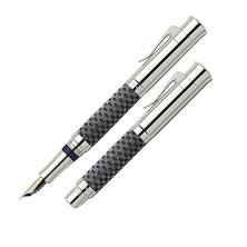 Graf von Faber-Castell Pen of the Year 2009