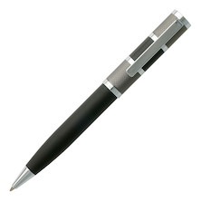 Hugo Boss Formation Ballpoint Pen
