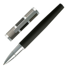 Hugo Boss Formation Rollerball Pen