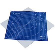 Jakar Cutting Mat Rotating
