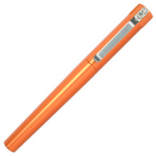 Karas Kustoms Render K Pen Aluminium Orange